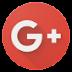 Google Plus Android APK Latest Version Download