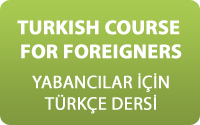 Turkish_course_for_foreigners