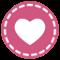 http://www.bloglovin.com/blogs/haus-des-wahnsinns-3507209