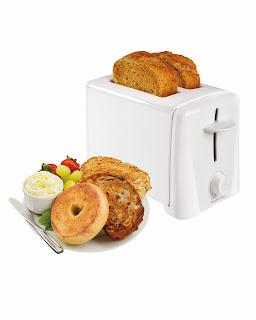 "http://www.dpbolvw.net/click-5544464-11355808?url=http%3A%2F%2Fwww.kmart.com%2Fproctor-silex-2-slice-toaster-white%2Fp-011W006225276001P%3FprdNo%3D2%26blockNo%3D2%26blockType%3DG2"" target="
