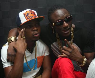 Naija News + Gists and Celebrity Gossip (Page 2)
