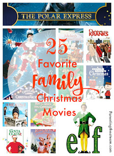http://www.parentingtheateam.com/2015/11/holiday-traditions-christmas-movie-night.html