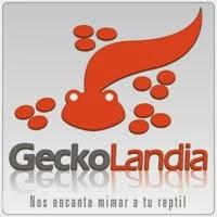 GeckoLandia