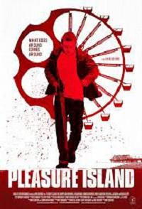 Pleasure Island (2015)