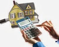 Peninjauan Kembali Nilai Agunan Kredit Bank