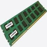 Memórias DDR4 - 160x160