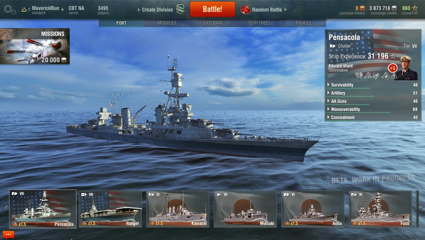 wows aimbot download