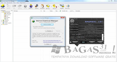 Internet Download Manager 6.17 Build 8 Full Patch 2