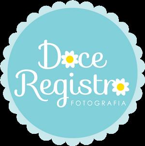 Doce Registro Fotografia