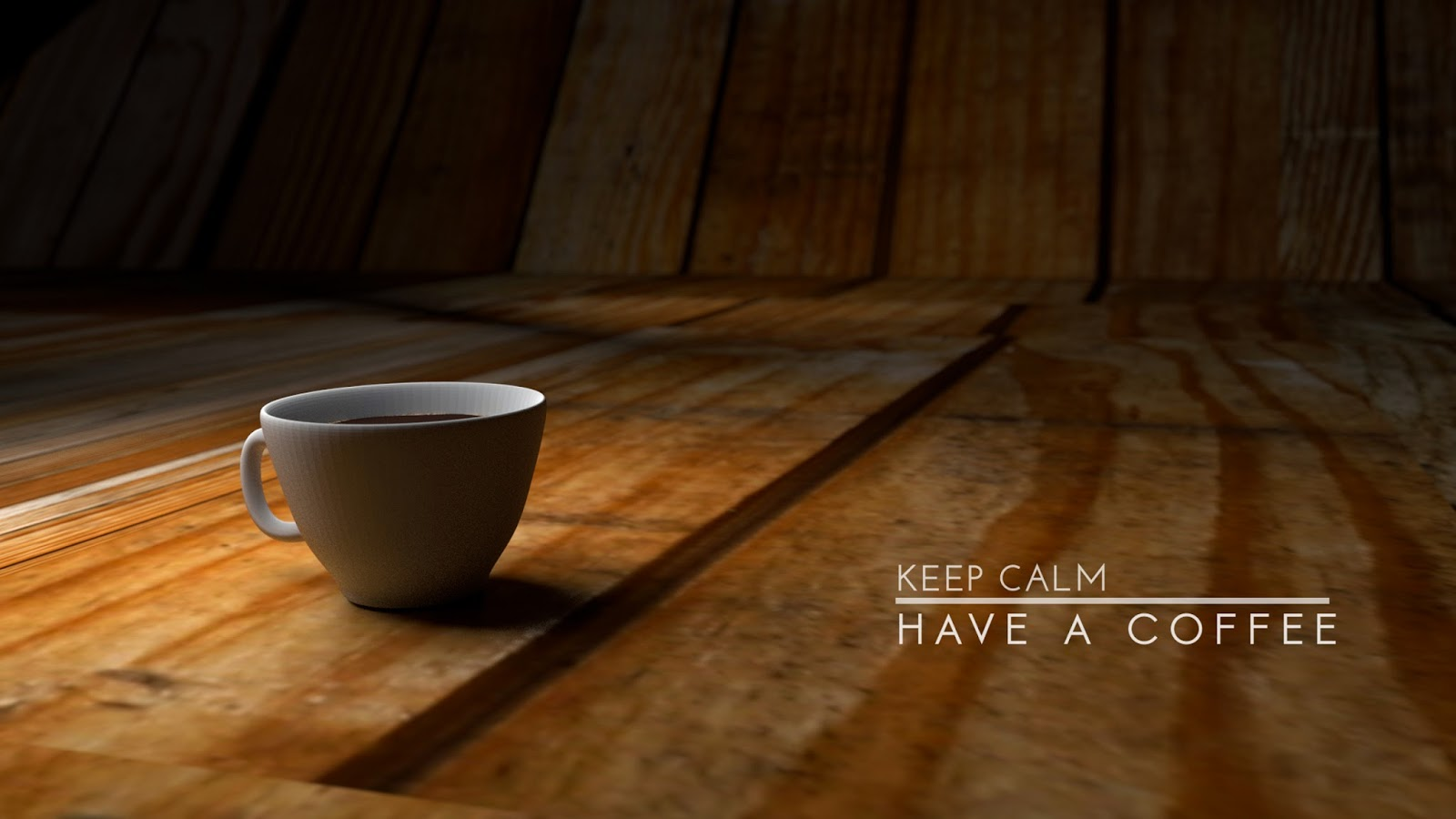 hot coffee wallpaper hd - photo #20