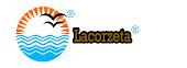 LACORZETA TRADING LTD