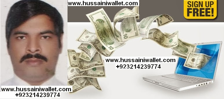 Free Make Money Online in Pakistan
