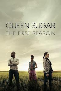 Queen Sugar Poster