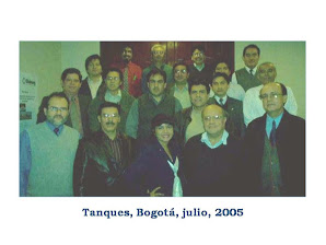 Perú, Lima (julio, 2005)