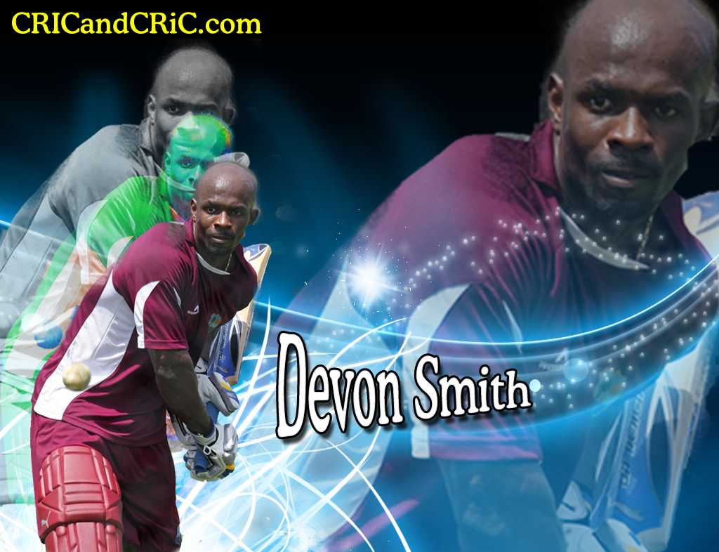 1bpblogspot BhW7PT4705M UFY5v1FhKCI Wallpapers Icc World Cup T20 2012 West Indies Cricket