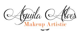 Aquila Makeup