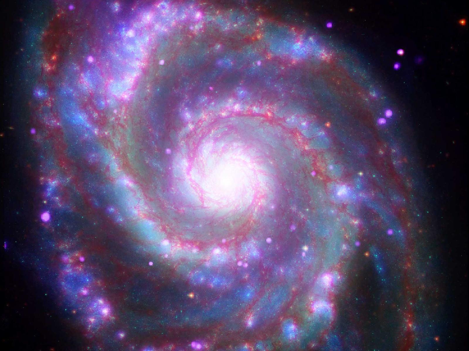 http://1.bp.blogspot.com/-bhXKJywpsnk/TzxcKyJBjoI/AAAAAAAAAqA/BrMpVFf29R0/s1600/spiral-galaxy-wallpaper.jpg