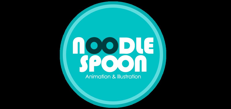 NoodleSpoon