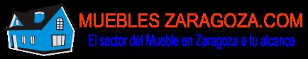 MUEBLES ZARAGOZA | Información de muebles en Zaragoza.