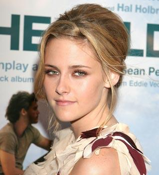 kristen Stewart Hairstyles, Long Hairstyle 2011, Hairstyle 2011, New Long Hairstyle 2011, Celebrity Long Hairstyles 2078