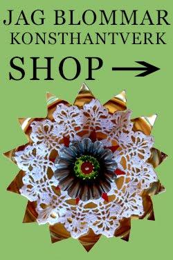 Besök gärna/Visit my shop for Art&Craft. Klicka här: