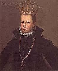 Gabriel de Espinosa