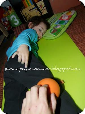 Facebook masajes pequeña mama en Sabadell