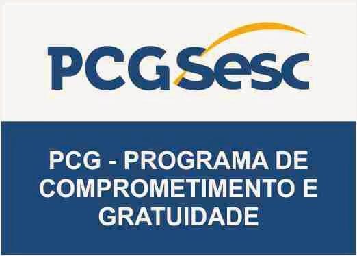PCG-Sesc