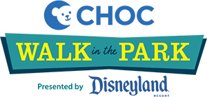 CHOC Walk 2017