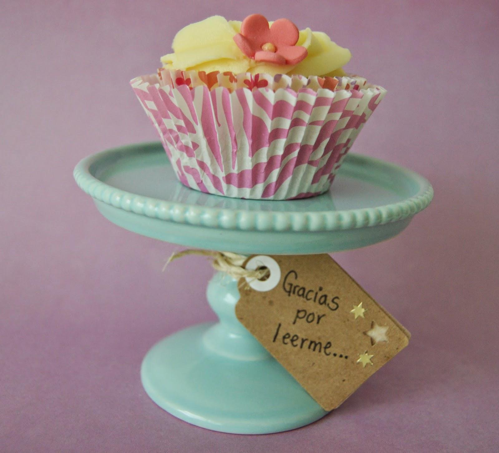 cupcakes-mexico-platano-nutella-df-amor