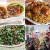 Lima Kuliner Khas Yang Patut Anda Coba Jika di Dubai