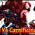 Venom Vs Carnificina