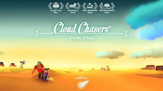 Cloud Chasers v1.0.3