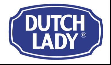 duch lady