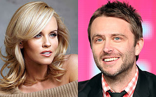 Chatter Busy: Jenny McCarthy Dating