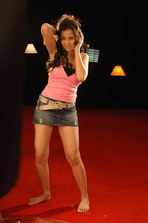 Nisha Kotari Hot Still