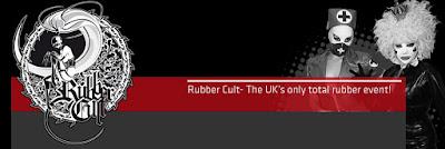 http://www.rubbercult.com/