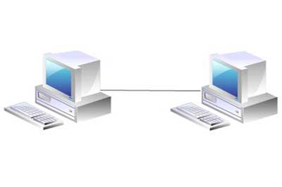 Apa itu Jaringan Komputer
