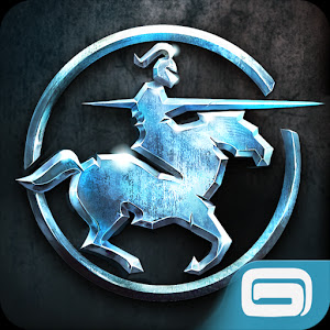 Rival Knights Android Apk İndir