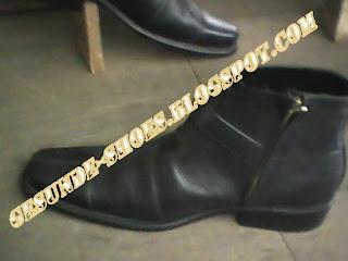 sepatu bally yang murah meriah