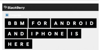 link download bbm untuk android iphone