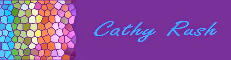 Cathy Rush