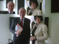 Belgium Genaral consulate April 2011