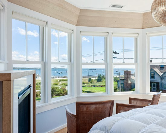 Window designs home 2014 moi tres jolie for Best window design for home