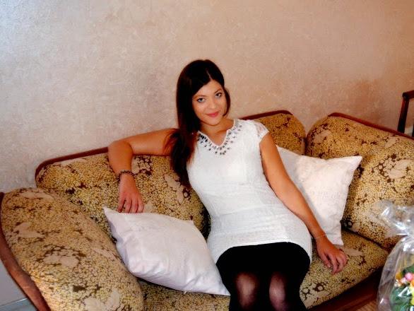 Style Bodycon Dress