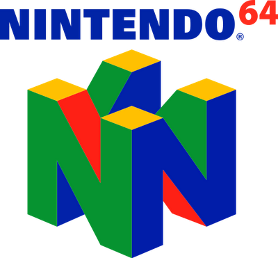 EmuCR: N64