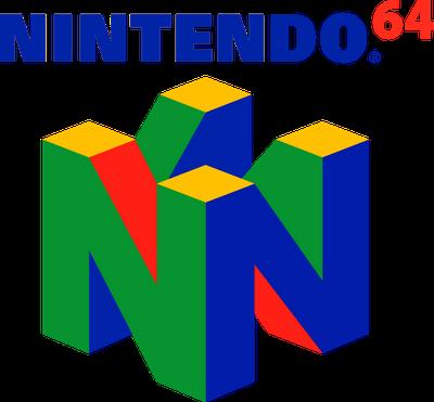 EmuCR: N64