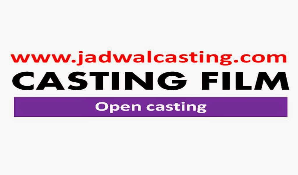 Casting Film Layar Lebar