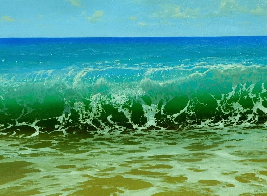 paisajes-marinos-y-figura-humana