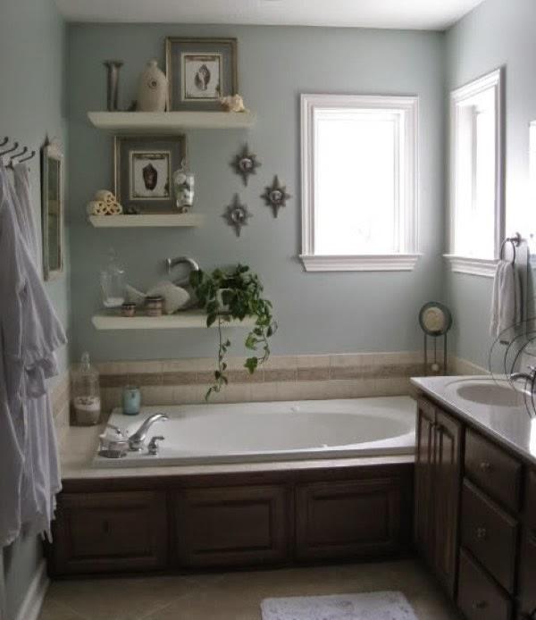 Ideas Organizar Baño:Ideas organizar baño
